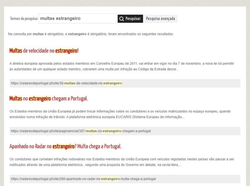 pesquisa_multas_estrangeiro.jpg
