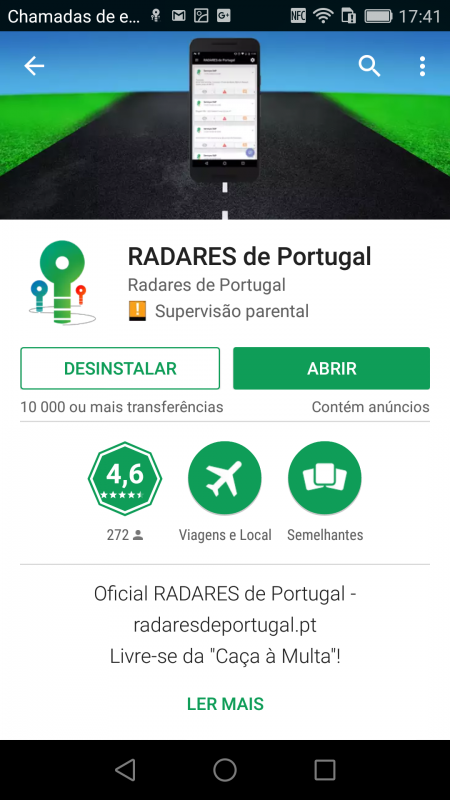 radaresDEportugal.png