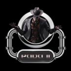 Avatar de PADA II